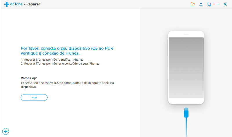 Fix device stuck on Apple logo