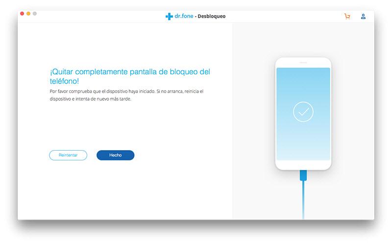 descargar firmware para iphone