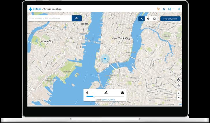 download ios virtual location tool