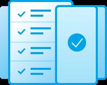 Handywechsel-App Schritt 1