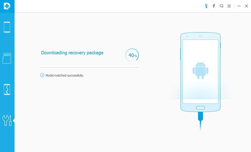 prepare to remove android lock screen
