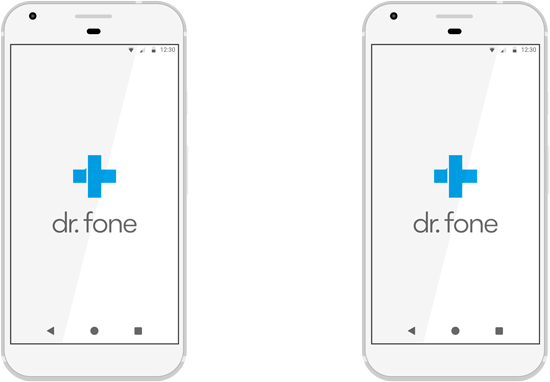 drfone now for clients